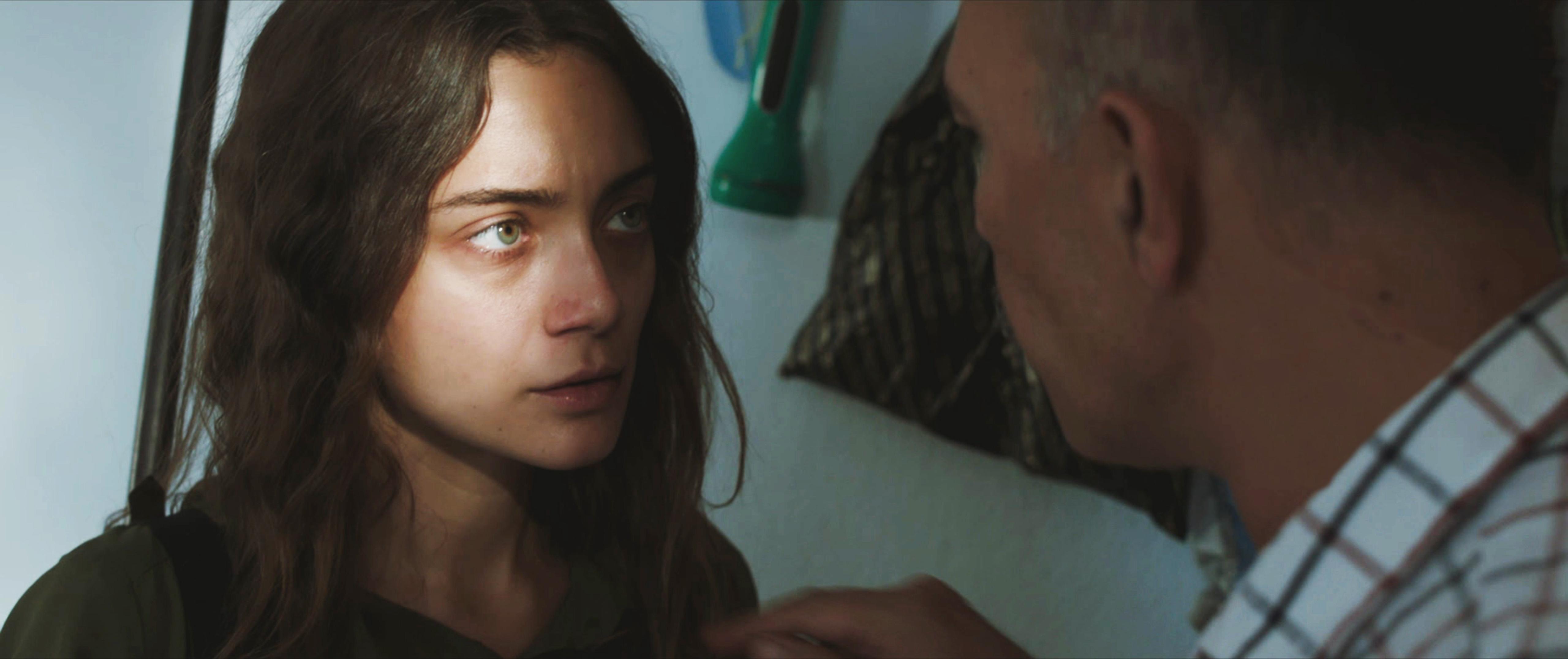 RAMATA TÉLÉCHARGER FILM